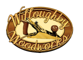 Willoughby Woodworks